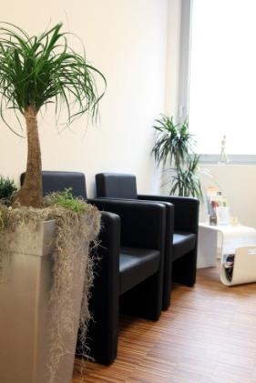 Praxis für Ergotherapie Dortmund